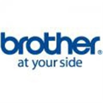 CARTUCHO BROTHER LC1220C CIAN - 74200053-5