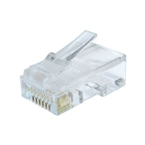 CONECTOR GEMBIRD RJ45 CAT6 FTP - ANEAHE0469_800_1