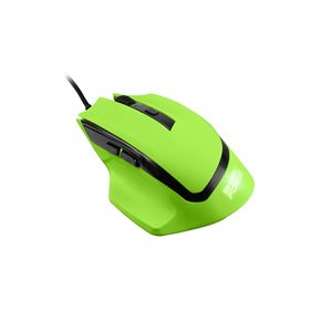 RATON SHARKOON SHARK FORCE VERDE USB